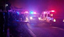 Μεξικό: Στους 21 οι νεκροί από την έκρηξη αγωγού – 71 τραυματίες – video