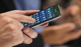 Προσοχή!Μεγάλη απάτη με αγορά smartphone από γνωστή ιστοσελίδα - Συνελήφθη ο δράστης