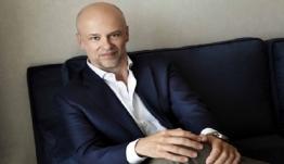 Γ. Ρέτσος: 1,5 - 2 δισ. ευρώ θα χρειαστούν για την επανεκκίνηση του ελληνικού τουρισμού