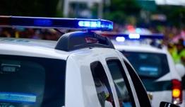 Πυροβολισμοί με τραυματίες στο Ελληνικό