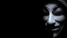 «Αντίποινα» στους Τούρκους από τους Anonymous Greece: Έριξαν κυβερνητικές ιστοσελίδες