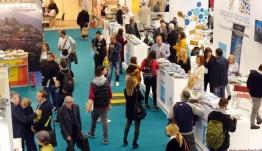 """Διεθνές Συνέδριο Philoxenia: Μεγάλες οι προοπτικές του """"Τουρισμού 55+"""""""