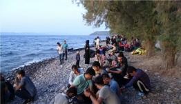 Υπουργείο Μετανάστευσης: Επιδότηση έως 1.590 ευρώ το μήνα για τους ασυνόδευτους ανηλίκους άνω των 16