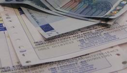 Φορολογικές δηλώσεις: Παράταση και πληρωμή σε οκτώ αντί για τρεις δόσεις