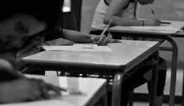 Κεραμέως: Προσπάθεια να γίνουν οι Πανελλήνιες 2020 αρχές καλοκαιριού