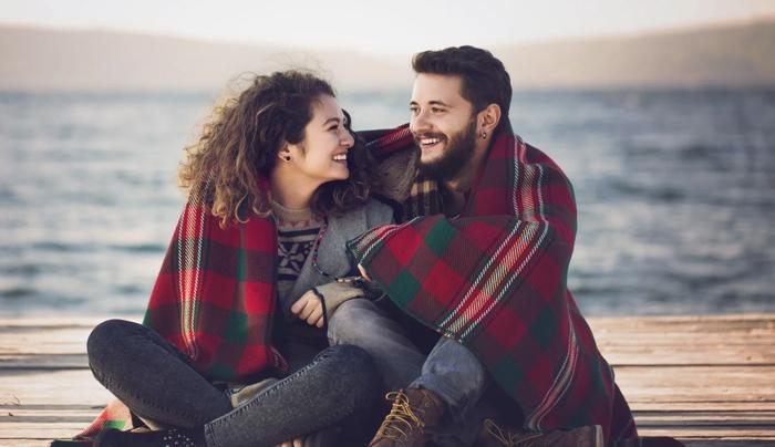 Πώς να τρέξει μια επιχειρηματική ταχύτητα dating καλύτερη dating ιστοσελίδες στην Ελλάδα