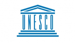 1η Συνεδρίαση των Μελών της Εθνικής Πλατφόρμας Εναρμόνισης με τη Διεθνή Σύμβαση της UNESCO για την καταπολέμηση του ντόπινγκ στον αθλητισμό