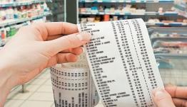 Ερχεται «κούρεμα» στον ΦΠΑ -Σε ποια τρόφιμα θα γίνουν μειώσεις τιμών [λίστα]