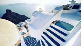 Πικρία από την La Repubblica για τον τουρισμό: Η Ελλάδα μας έκλεισε την πόρτα