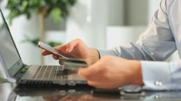 Σύστημα Μητρώων Τραπεζικών Λογαριασμών και Λογαριασμών Πληρωμών - Τροποποίηση της ΠΟΛ 1258/2013