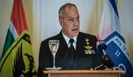 Σύμβουλος Εθνικής Ασφαλείας του πρωθυπουργού: Αν χρειαστεί, θα δράσουμε στρατιωτικά απέναντι στην Τουρκία