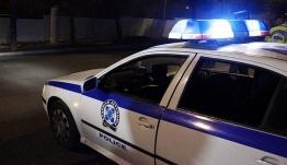 Ιθάκη: Ανατροπή στην υπόθεση δολοφονίας του 40χρονου - Έκθεση ιατροδικαστή