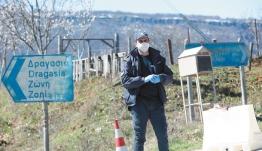 Κορωνοϊος-Καστοριά: Tο δράμα της γούνας - Γιατί θερίζει ο ιός στην περιοχή