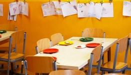 Υπουργείο Εργασίας: Εγκρίθηκαν 44 εκατ. ευρώ για σχολικά γεύματα