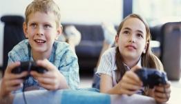 Πώς η SONY θα αντιμετωπίσει τον εθισμό των παιδιών στα βιντεοπαιχνίδια