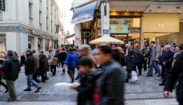 Έρχονται αλλαγές στην καταβολή των εφάπαξ - «Ξεπαγώνουν» 18.000 αιτήσεις