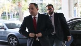 Απάντηση Γ. Πλακιωτάκη σε ΣΥΡΙΖΑ: Το πόρισμα για την τραγωδία στη Κω θα δώσει απαντήσεις