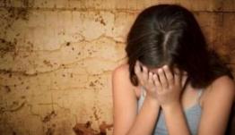Θεσσαλονίκη: 26 χρόνια φυλακή στον 39χρονο που βίαζε τις κόρες του