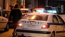 Έβαλαν βόμβα στο σπίτι του αντεισαγγελέα Ντογιάκου στον Βύρωνα