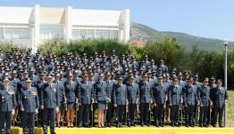 Πανελλαδικές 2020: Η προκήρυξη για τις αστυνομικές σχολές