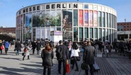Προς αναβολή η έκθεση ΙΤΒ του Βερολίνου
