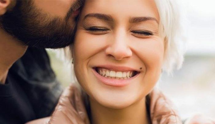 καλύτερη σχέση σεξ ιστοσελίδα