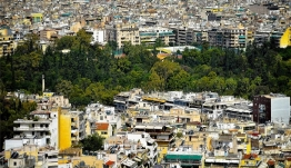 Πρώτη κατοικία: Τι αλλάζει από 1η Μαΐου για τους πλειστηριασμούς - Πότε θα «χτυπάει» η εφορία
