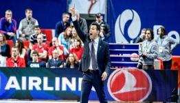 Euroleague: Στην κορυφή της Ευρώπης η ΤΣΣΚΑ του Ιτούδη νικώντας στον τελικό την Εφές