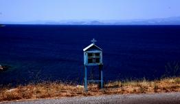 Γιατί οι Ελληνες πεθαίνουν στην άσφαλτο