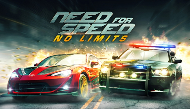 Need for speed: No limits επίσημα νέο επεισόδιο για Android & iOS (video)