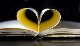 Τα συναισθήματά του καταγράφει μέσα από μια ποιητική συλλογή 23χρονος Ροδίτης με σύνδρομο Down