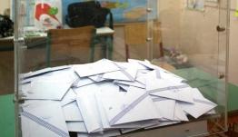 Εκλογικό αιφνιδιασμό τον Ιούνιο σκέφτονται στελέχη του Μαξίμου
