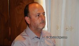 Ενημέρωση τουριστικής  έκθεσης Ουτρέχτης από τον κ. Βασίλη Μανιά Προέδρου Γραφείου Τουριστικής Προβολής και Ανάπτυξης Δήμου Κω