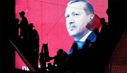 Εξελίξεις στην Τουρκία: Φήμες για νέο πραξικόπημα κατά του Ερντογάν