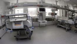 Κορονοϊός: Τι είναι η κλινική μελέτη «ESCAPE» που ξεκινά σε έξι ελληνικές ΜΕΘ - Πώς θα σκοτώσει τον ιό