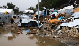 Προσφυγικό: Έκκληση ΟΗΕ για επείγουσα δράση στα νησιά του Αιγαίου
