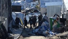 «Καμπανάκι» των νησιωτών βουλευτών του ΣΥΡΙΖΑ για το προσφυγικό – Στο τραπέζι και ο ΦΠΑ