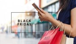 Black Friday 2019: Πότε πέφτει η ημέρα με τις μεγάλες εκπτώσεις
