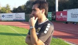 Στην Κω ο υπεύθυνος ακαδημιών της ΑΕΚ, Ηλίας Κυριακίδης παρακολουθεί τις προπονήσεις των ακαδημιών της Α.Ε Κω (Video)