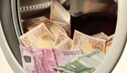 Διεθνής Διαφάνεια για διαφθορά: Σε ποια θέση βρίσκεται η Ελλάδα το 2019