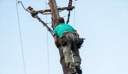 Αποκαταστάθηκε η ηλεκτροδότηση σε Ρόδο και Χάλκη