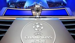 Champions League:Τα γκρουπ δυναμικότητας των ομίλων εάν περάσει ο Ολυμπιακός