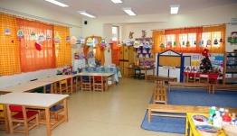 ΕΕΤΑΑ -Παιδικοί σταθμοί: 55.000 οι αιτήσεις -Πόσες αναμένονται, πόσες θα γίνουν δεκτές