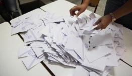 Πόσοι θα ψηφίσουν σε κάθε πόλη, νησί και χωριό της Δωδεκανήσου