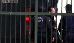 Κούγιας για Ριχάρδο: Τη Δευτέρα θα αποφυλακιστεί υποχρεωτικά