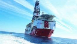 Ε.Ε: Απόφαση για μέτρα κατά της Τουρκίας – Τι αναφέρει η κοινή ανακοίνωση των 28