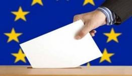 Ευρωεκλογές 2019: Ποιοι υποψήφιοι ευρωβουλευτές προηγούνται σύμφωνα με νέα δημοσκόπηση