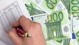 Μεγάλο «κούρεμα» δανείων έως και 92% - Τρεις νέες σημαντικές αποφάσεις