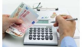 Ποιοι επαγγελματίες θα δουν αυξήσεις έως και 117% στις εισφορές - Τα νέα ποσά