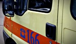 Τραγωδία: Νεκρό 8χρονο κορίτσι στην Κέρκυρα – Παρασύρθηκε από δύο αυτοκίνητα